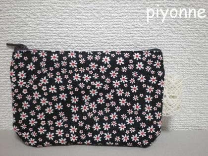PA231066.JPG